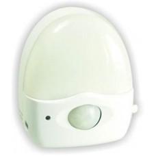 LED-ночник с датчиком движения CP372