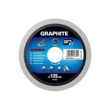 Алмазный диск 115 мм,  сплошной