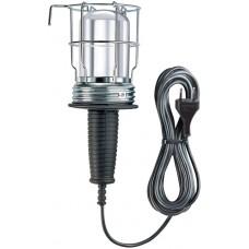 Светильник-переносной