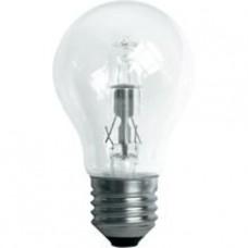 Лампа галогенная  ECO  А55 E27 28W