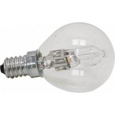 Лампа ECO HALOGEN E14 42W