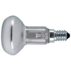 Лампа ECO HALOGEN рефлектор R50 E14 28W