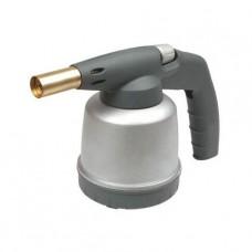 Лампа паяльная газовая, Topex