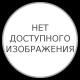 """Эмаль """"TURY"""" Дорожная разметочная (желтая) 10кг евроведро жесть"""