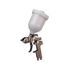 Пистолет-распылитель, верхний бачок, 1,5 мм