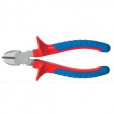 Бокорезы 160 мм, Top Tools