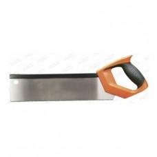 Ножовка по дереву, обушковая 350 мм, 11TPI, NEO