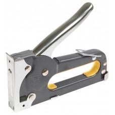 Степлер, скобы 4 - 8 мм, Topex