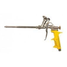 Пистолет для монтажной пены, Topex