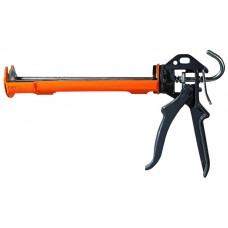 Пистолет для силикона, NEO