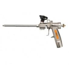 Пистолет для монтажной пены, NEO