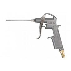 Пистолет продувочный, удлиненное сопло